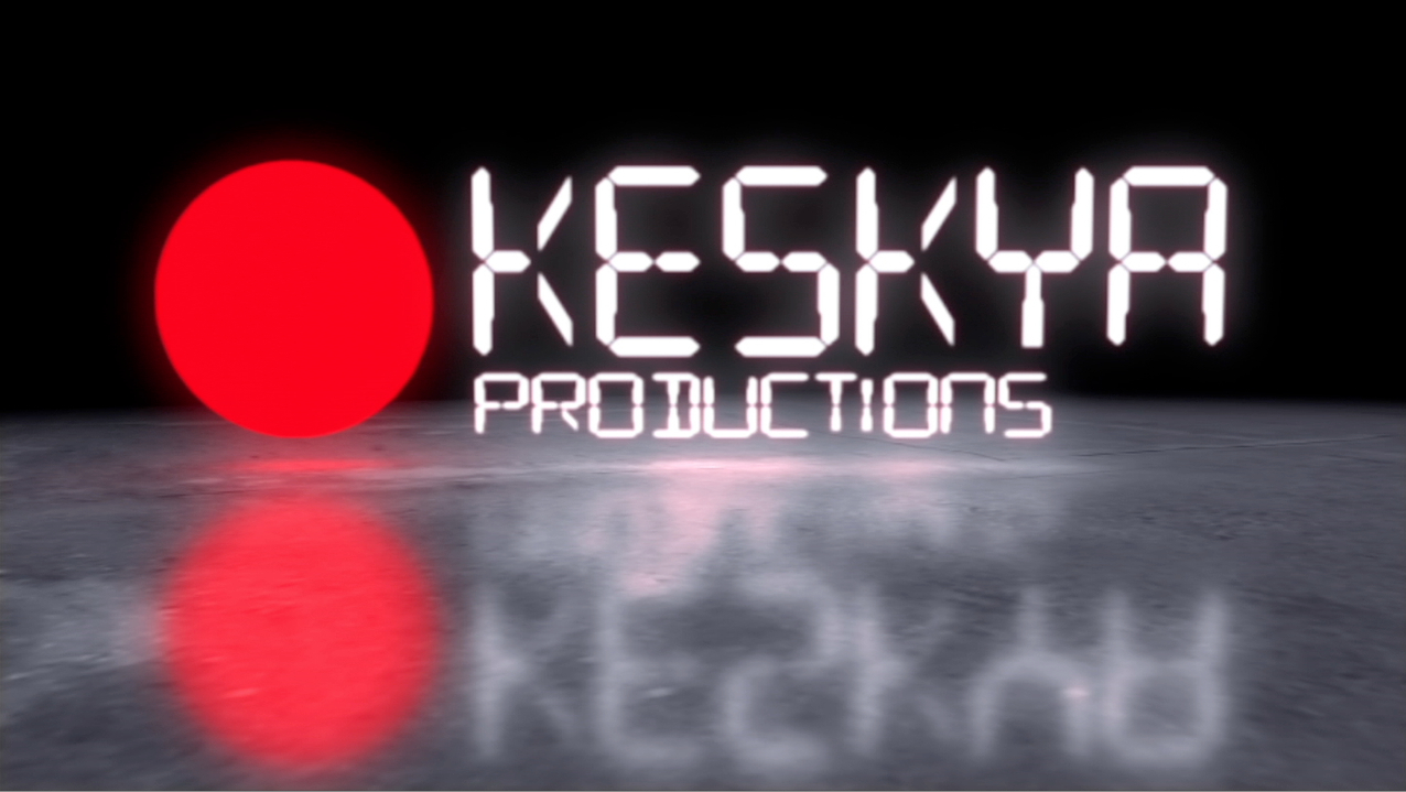 KESKYA_PRODlogobooo